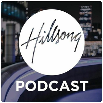 hillsongpodcast.png